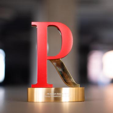 mw-award-prreport-1